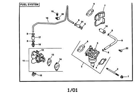 Kohler engine key switch wiring. KOHLER ENGINE Parts   Model CV49027505   Sears PartsDirect