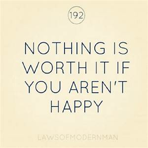 #happiness #quotes #tumblr #behappy #happy #nothing #world ...
