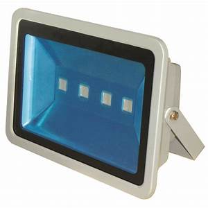 Led flood light fixtures india