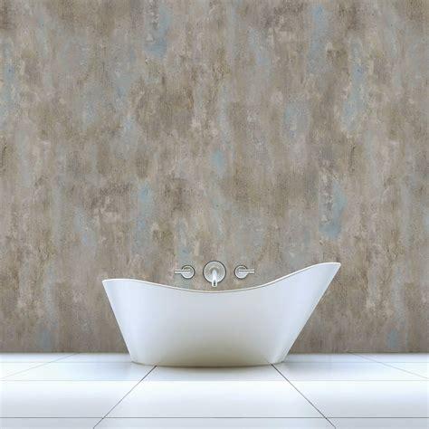 plaster  wallpaper wallpapersafari