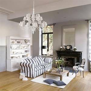 Psyché Maison Du Monde : maisons du monde cat logo y tiendas blogdecoraciones ~ Premium-room.com Idées de Décoration