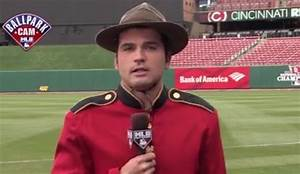 Joey Votto apologizes to Canada for 'ridiculously selfish ...