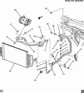 3 8 Buick Engine Diagram 1988  3  Free Engine Image For User Manual Download