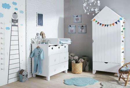 décorer chambre bébé mot clé complet décorer