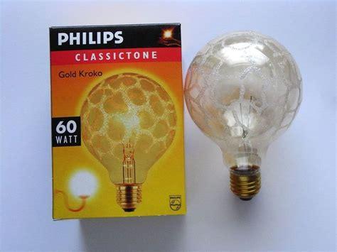60w glühbirne lumen 393 best images about leuchtmittel on deko 10 and 15