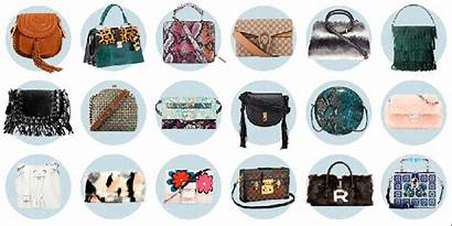 Bag Trends Fall Bags Hips Should