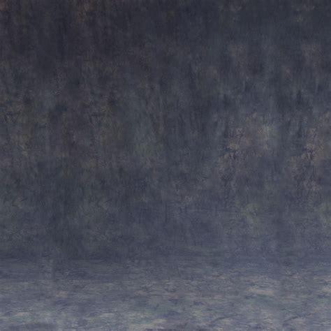 dark grey wash photography fashion muslin backdrop