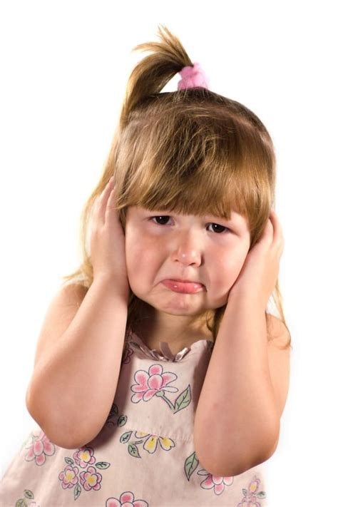 soci emotional development in children 457 | Soci emotional Development In Children