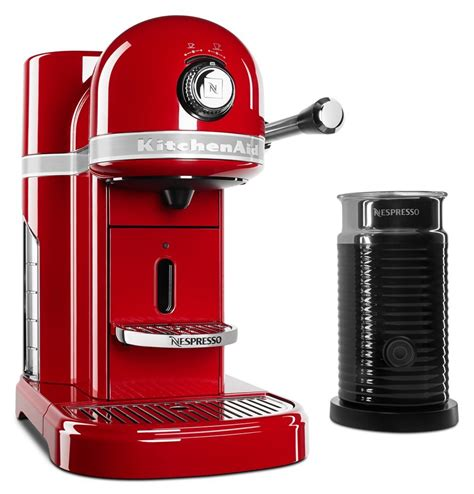 Kitchenaid Bar Appliances by Kitchenaid Appliances For Valentines Day