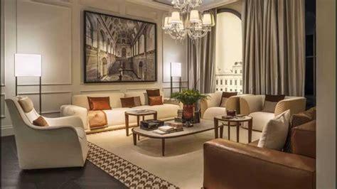 Bentley Home Furnitures Youtube