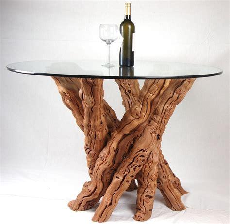 custom  vinya calabrese  vine grapevine