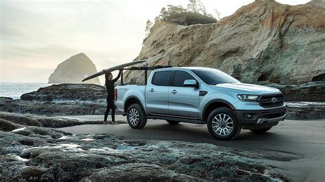 Ford 2019 : 2019 Ford Ranger · Pre-order · Ford Truck Experts Houston Tx