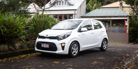 Kia Picanto Picture by Kia Picanto Picture 179464 Kia Photo Gallery
