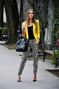 Brighten Summer Blazer Dressing Ideas For Trendy Girls