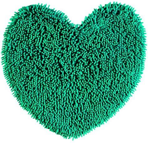 tapis sortie de bain tapis de bain shaggy lagon derri 232 re la porte objet d 233 co d 233 co