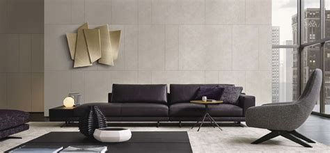 Pin by LiuYue on 09 会客洽谈 Room decor Interior design Home decor