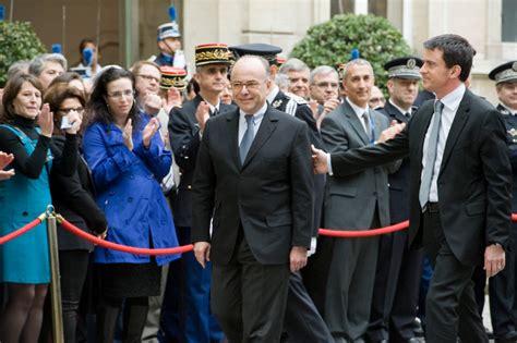 bernard cazeneuve ministre de l int 233 rieur 2014 actualit 233 s archives des actualit 233 s