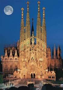 Filmmaker Hiroshi Teshigahara: Gaudi Made Me Realize the ...