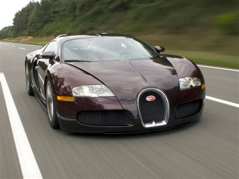 New Bugatti Veyron Price by 2009 Bugatti Veyron 16 4 Reviews Specs And Prices Cars