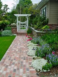 garden design ideas 25+ Cottage Garden Designs, Decorating Ideas, | Design ...