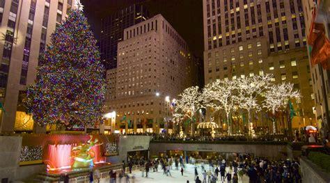 nyc christmas tree lighting 2017 vancouver christmas tree lighting relocates to robson