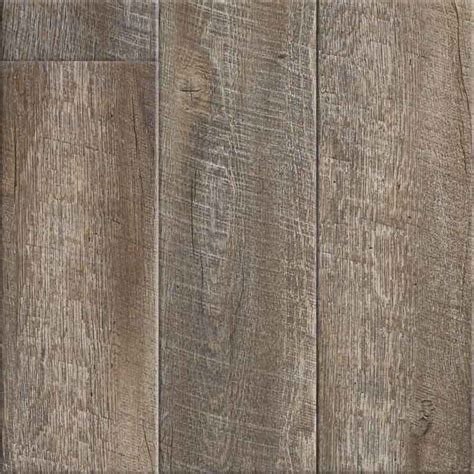 shaw flooring voc top 28 shaw flooring voc solid hardwood yourgreenflooring lvp flooring floor matttroy top