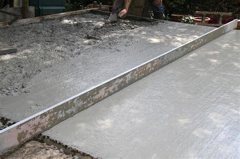prix m2 beton desactive materiaux de construction d une maison 20 terrasse b 233 ton caract 233 ristiques prix au m2