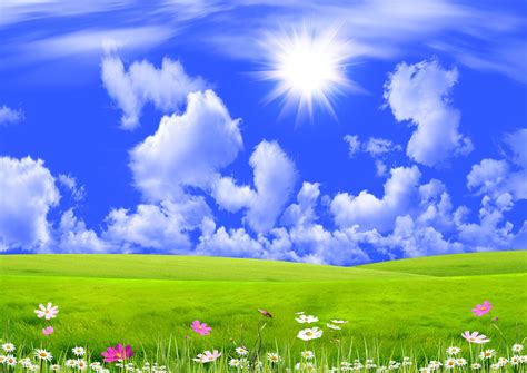 Background Images Of Pictures by Nature Background 137 21 Kb In 2019 Beautiful