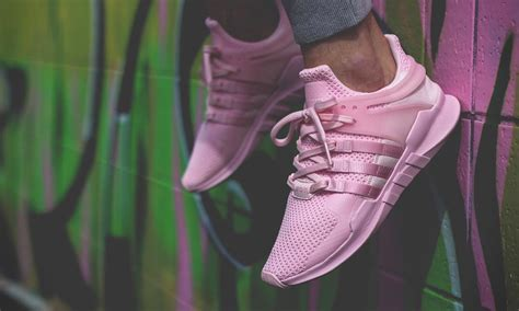 nike adidas nmd the best sneaker photos on instagram adidas nmd more