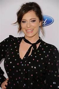 Rachel Bloom - 2017 Gracie Awards in Los Angeles
