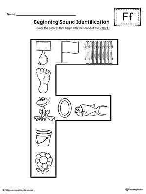 All Worksheets » Direct And Indirect Objects Worksheets