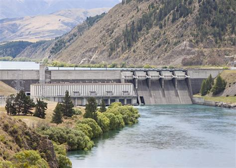 Pros Cons Hydropower You Need Aware