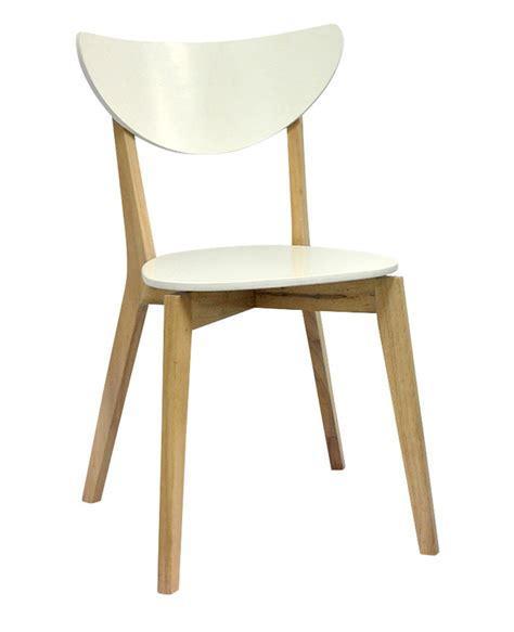 chaise de couleur chaise cuisine couleur chaises de cuisine couleur anis