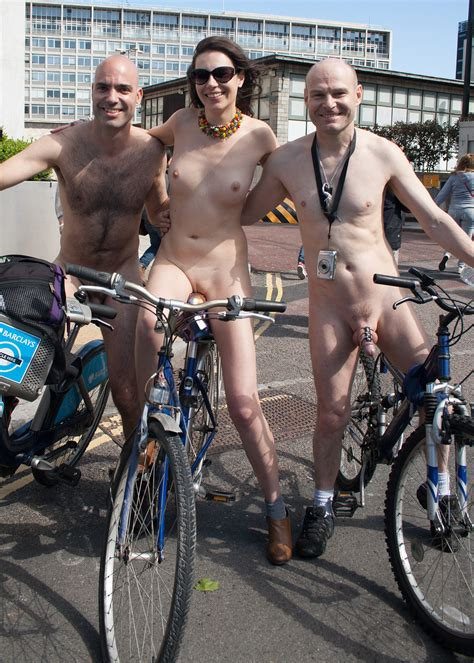 Edcbbco Porn Pic From World Naked Bike