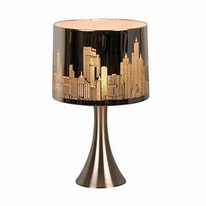 Lampe De Chevet Conforama : castorama lampe de chevet maison design ~ Dailycaller-alerts.com Idées de Décoration
