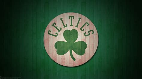 Boston Red Sox Backgrounds 2018 Boston Celtics Wallpapers Pc Iphone Android