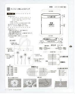 ffree barbie patterns template printable