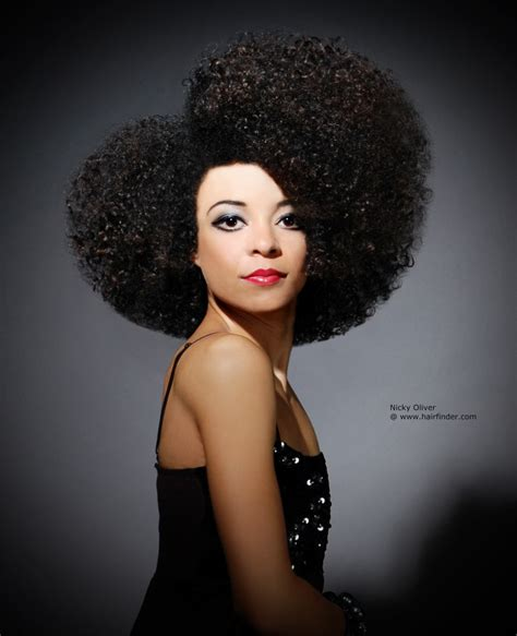 HD wallpapers afro hairstyles how to
