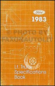 2003 Ford F 250 Truck Wiring Diagram Troubleshooting