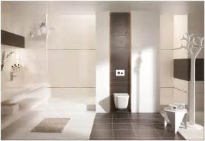 fliesen ideen bad badezimmer fliesen ideen mosaik hauptdesign