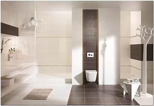Badezimmer Fliesen Ideen Mosaik Hauptdesign