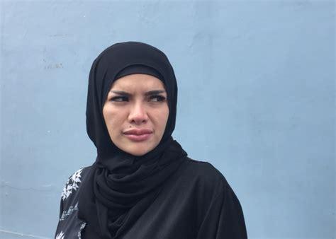 Kuasa Hukum Benarkan Kehamilan Nikita Mirzani Okezone