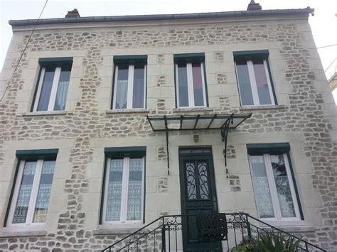 prix enduit facade exterieur prix crepi facade exterieur maison design mochohome