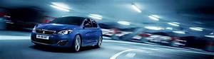 Peugeot Barberey : groupe froment vente de v hicules neufs troyes barberey et auxerre ~ Gottalentnigeria.com Avis de Voitures