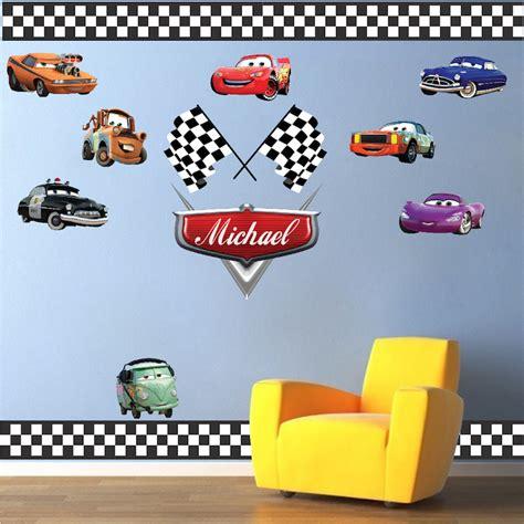 race car room decor car car wall decals roselawnlutheran