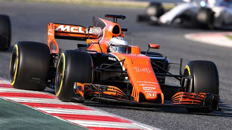 mclaren honda mcl wallpapers  hd images car