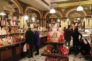 Shops Like Harrods : why the hell do people go to harrods londonist ~ Bigdaddyawards.com Haus und Dekorationen