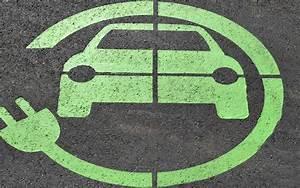 Vibration Voiture En Roulant : recharger sa voiture lectrique en roulant sera bient t possible ~ Gottalentnigeria.com Avis de Voitures