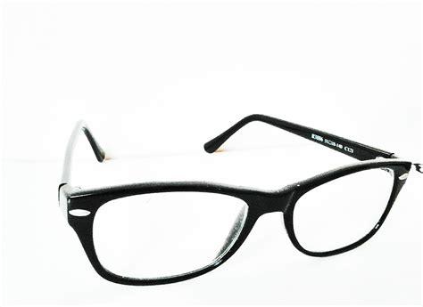 Glasses Wikipedia