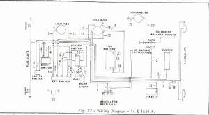 Wiring Diagram For Jac Gt16